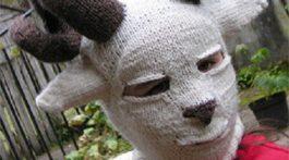 disfraces divertidos crochet-otakulandia.es (8)
