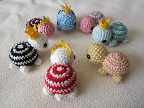 ideas souvenirs crochet-otakulandia.es (1)
