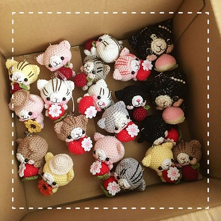 ideas souvenirs crochet-otakulandia.es (11)