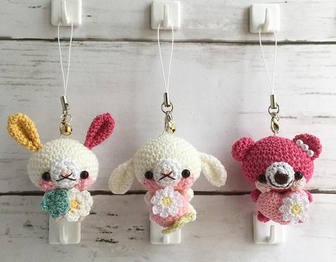 ideas souvenirs crochet-otakulandia.es (12)