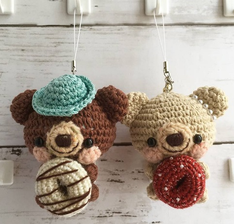 ideas souvenirs crochet-otakulandia.es (14)