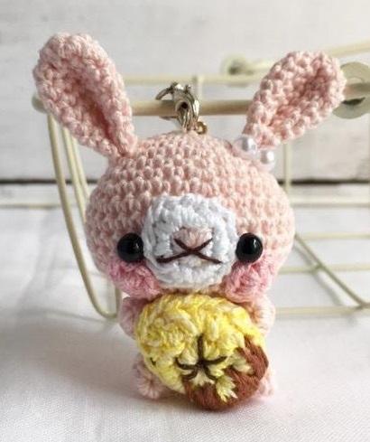 ideas souvenirs crochet-otakulandia.es (16)