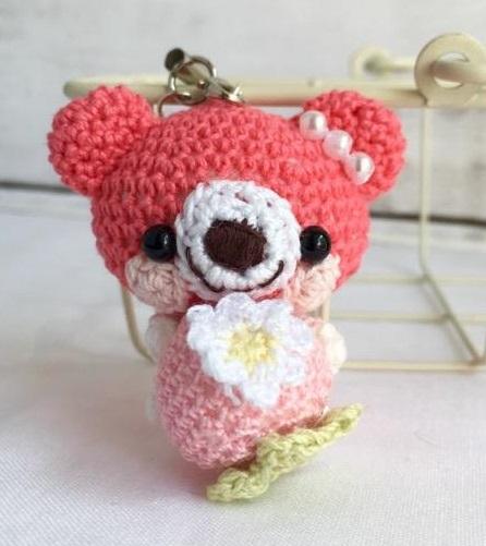 ideas souvenirs crochet-otakulandia.es (18)