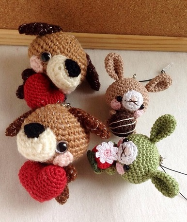ideas souvenirs crochet-otakulandia.es (2)