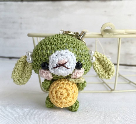 ideas souvenirs crochet-otakulandia.es (22)