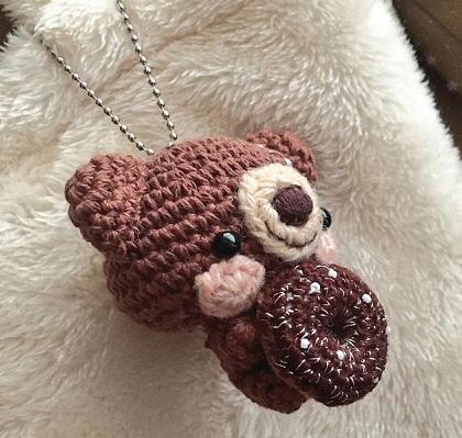 ideas souvenirs crochet-otakulandia.es (23)