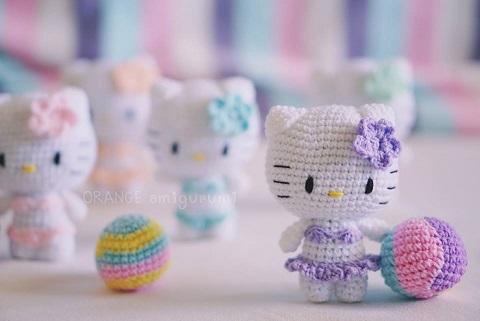 ideas souvenirs crochet-otakulandia.es (24)