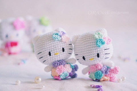 ideas souvenirs crochet-otakulandia.es (25)