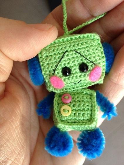 ideas souvenirs crochet-otakulandia.es (27)