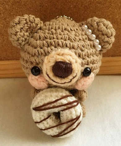 ideas souvenirs crochet-otakulandia.es (28)