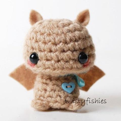 ideas souvenirs crochet-otakulandia.es (29)