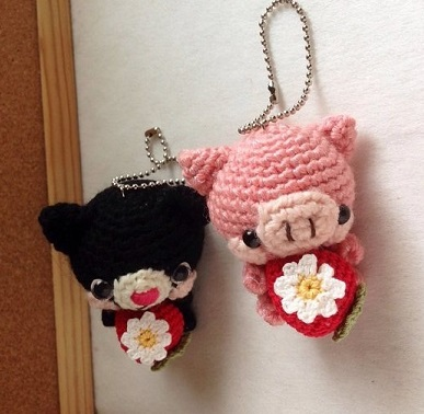 ideas souvenirs crochet-otakulandia.es (3)