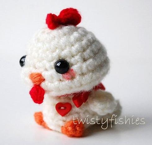 ideas souvenirs crochet-otakulandia.es (31)