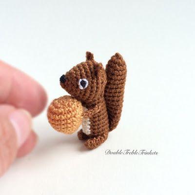 ideas souvenirs crochet-otakulandia.es (32)