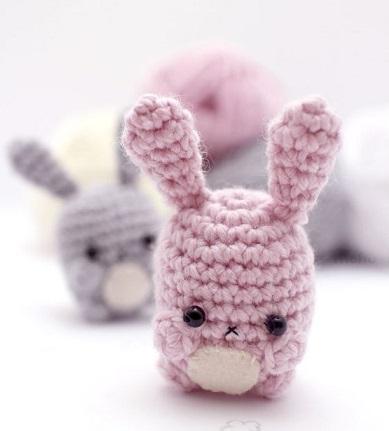 ideas souvenirs crochet-otakulandia.es (33)