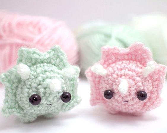 ideas souvenirs crochet-otakulandia.es (34)
