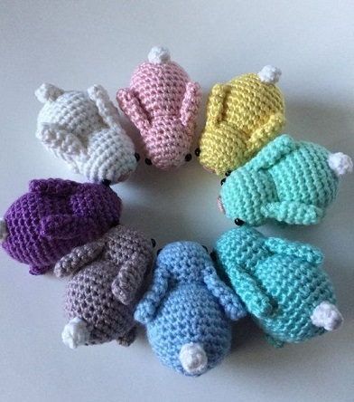 ideas souvenirs crochet-otakulandia.es (35)