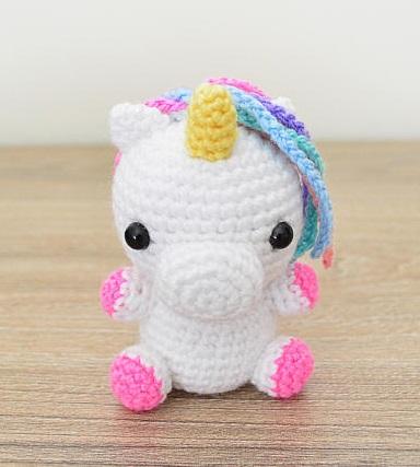 ideas souvenirs crochet-otakulandia.es (36)