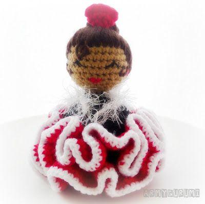 ideas souvenirs crochet-otakulandia.es (37)