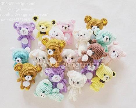 ideas souvenirs crochet-otakulandia.es (4)