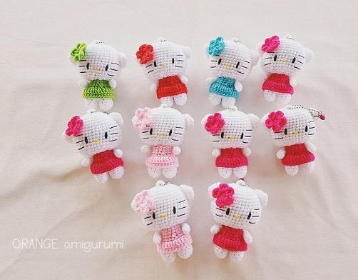 ideas souvenirs crochet-otakulandia.es (5)