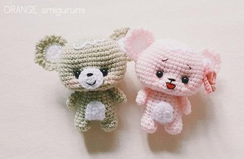 ideas souvenirs crochet-otakulandia.es (6)