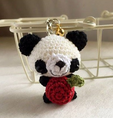 ideas souvenirs crochet-otakulandia.es (7)