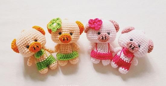 ideas souvenirs crochet-otakulandia.es (8)