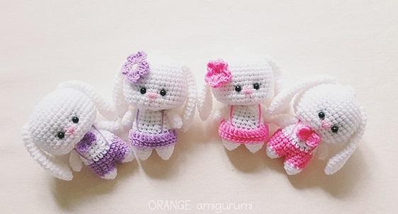 ideas souvenirs crochet-otakulandia.es (9)