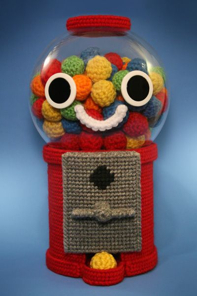 juguete didactico diversion-otakulandia.es