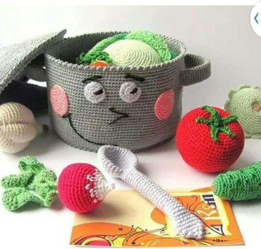 juguete didactico hogar crochet-otakulandia.es (1)