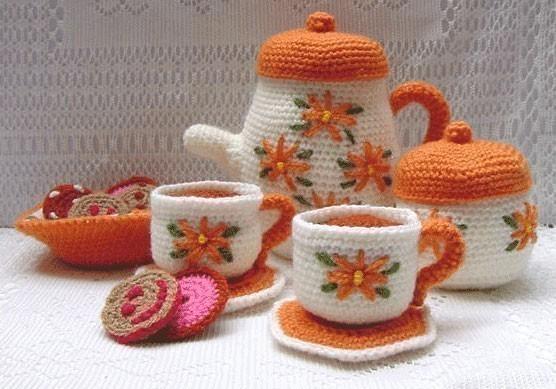 juguete didactico hogar crochet-otakulandia.es (10)