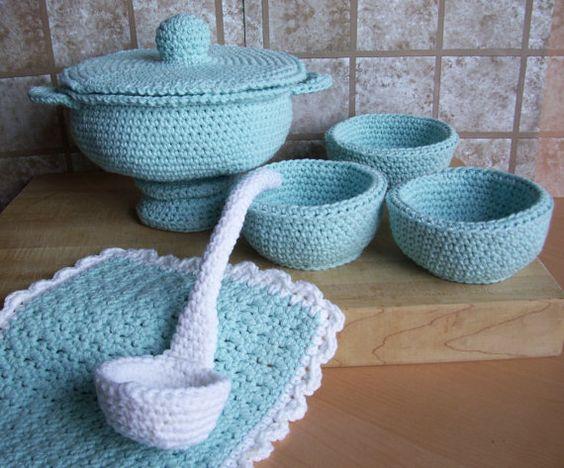 juguete didactico hogar crochet-otakulandia.es (11)