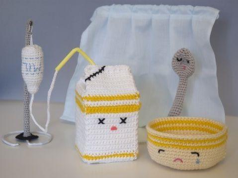 juguete didactico hogar crochet-otakulandia.es (12)
