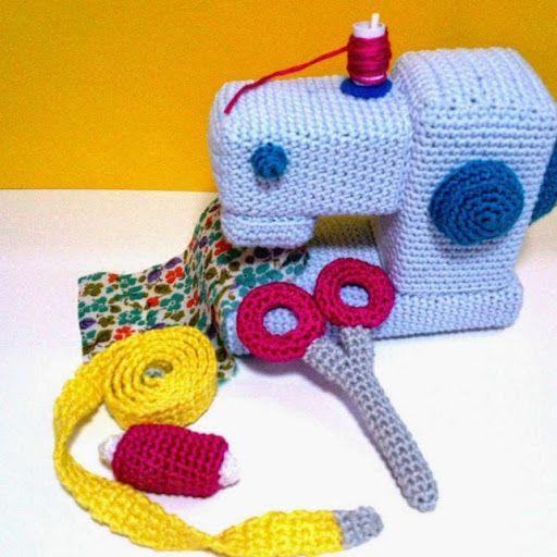juguete didactico hogar crochet-otakulandia.es (14)