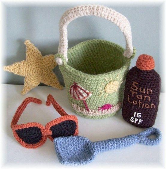 juguete didactico hogar crochet-otakulandia.es (15)