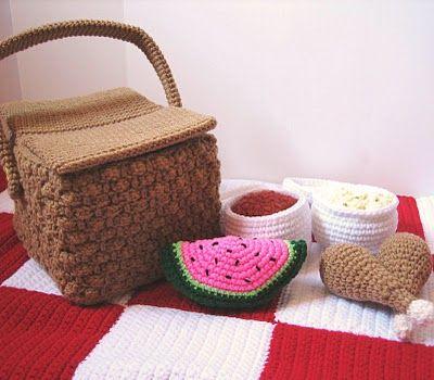 juguete didactico hogar crochet-otakulandia.es (16)