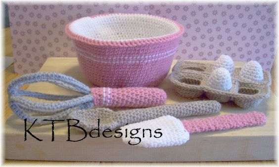 juguete didactico hogar crochet-otakulandia.es (19)