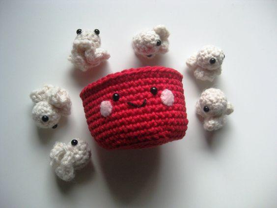 juguete didactico hogar crochet-otakulandia.es (23)