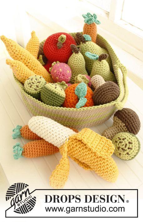 juguete didactico hogar crochet-otakulandia.es (3)