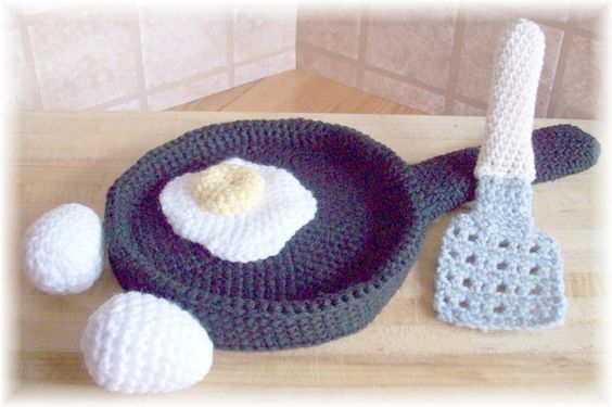 juguete didactico hogar crochet-otakulandia.es (4)