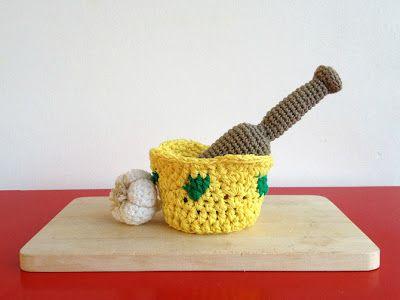 juguete didactico hogar crochet-otakulandia.es (6)