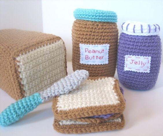 juguete didactico hogar crochet-otakulandia.es (8)