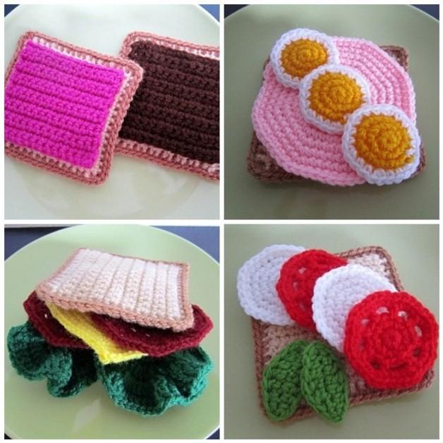 juguete didactico hogar crochet-otakulandia.es (9)