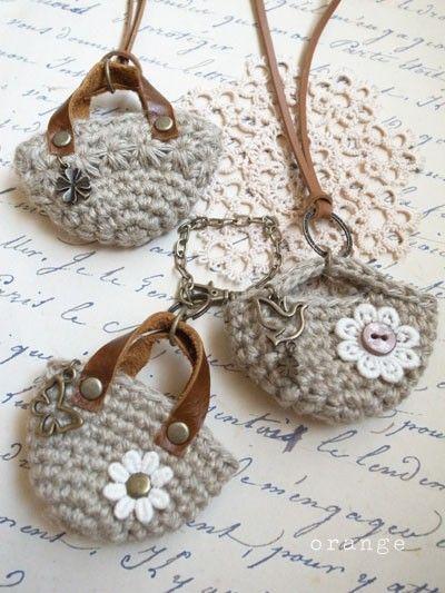 mini bolso crochet-otakulandia.es (1)