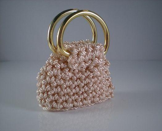mini bolso crochet-otakulandia.es (2)