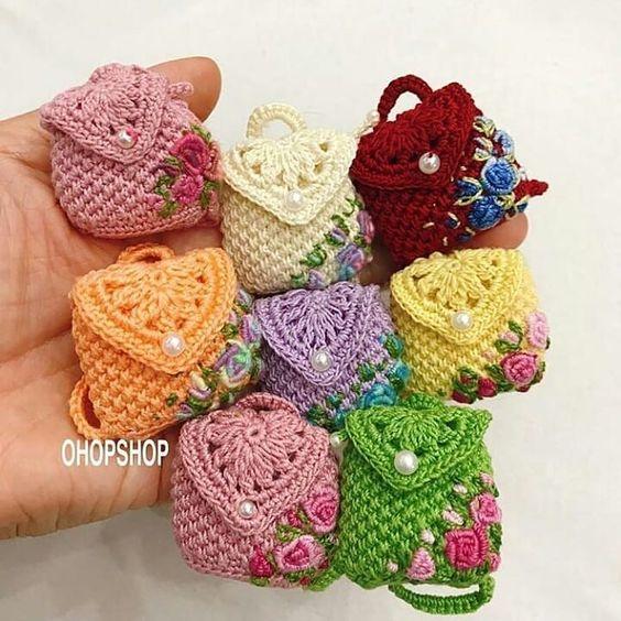 mini bolso crochet-otakulandia.es (3)
