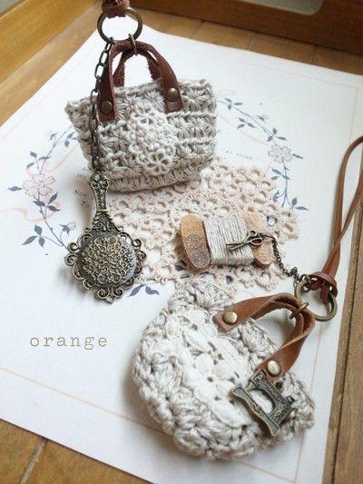 mini bolso crochet-otakulandia.es (5)