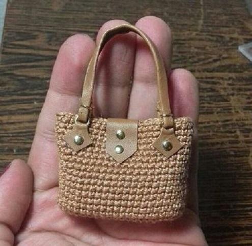 mini bolso crochet-otakulandia.es (6)