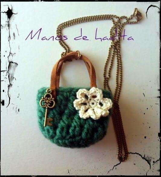 mini bolso crochet-otakulandia.es (7)
